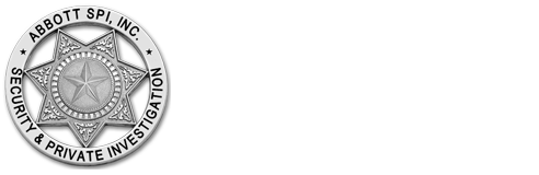 Abbott SPI, Inc.